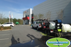 commercial_power_washing_concord_nc-1