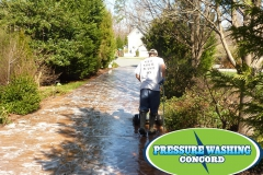 driveway_cleaning_concord_nc-1