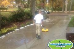driveway_pressure_washing-concord