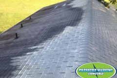 roof_cleaning_concord_nc-1