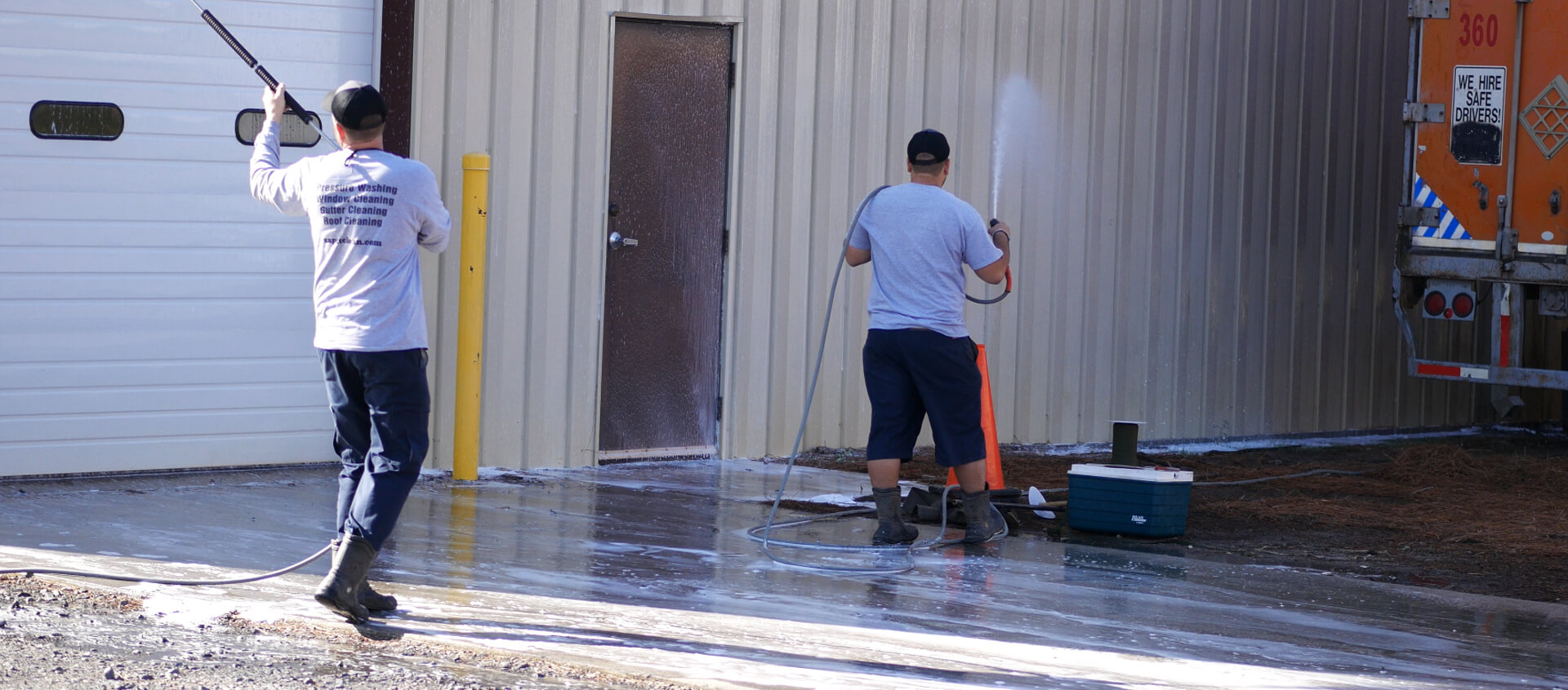 pressure-washing-concord-slider-1