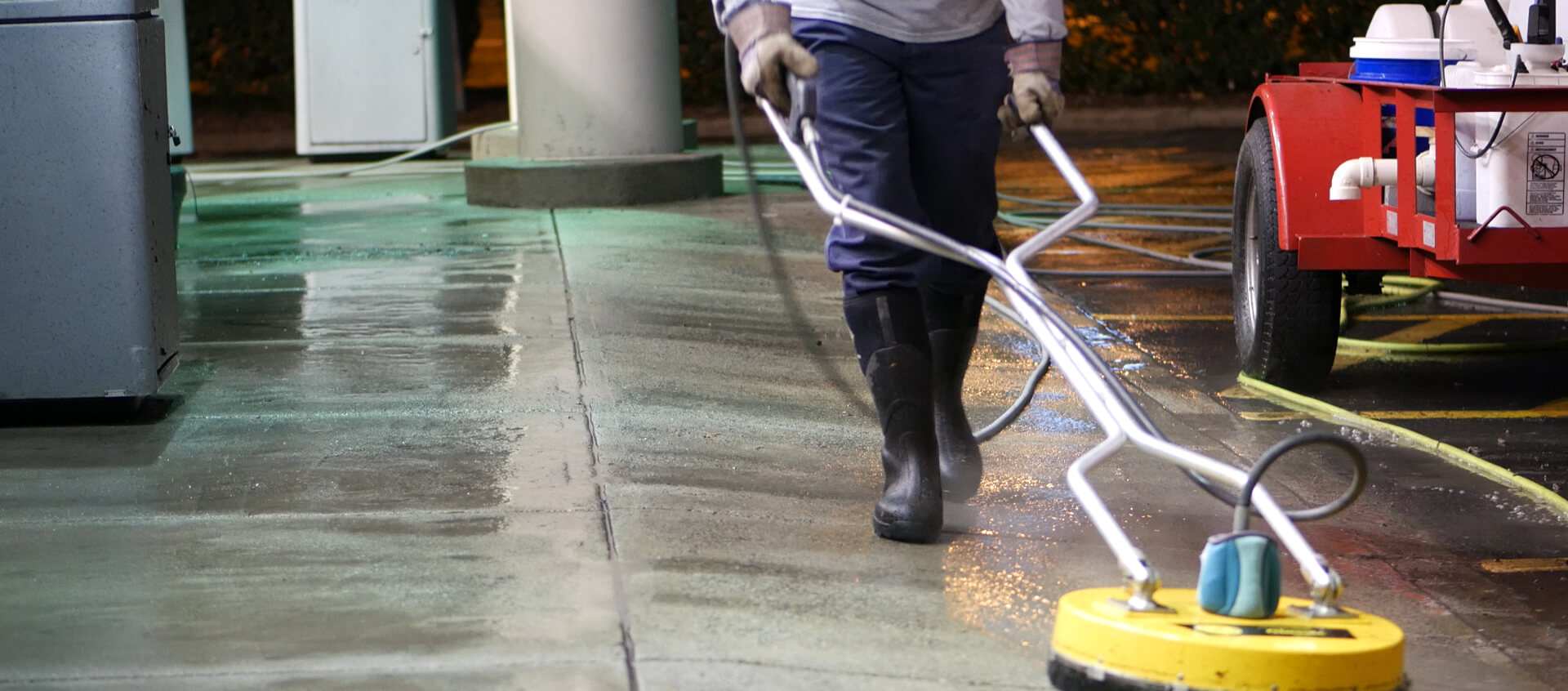 pressure-washing-concord-slider-4