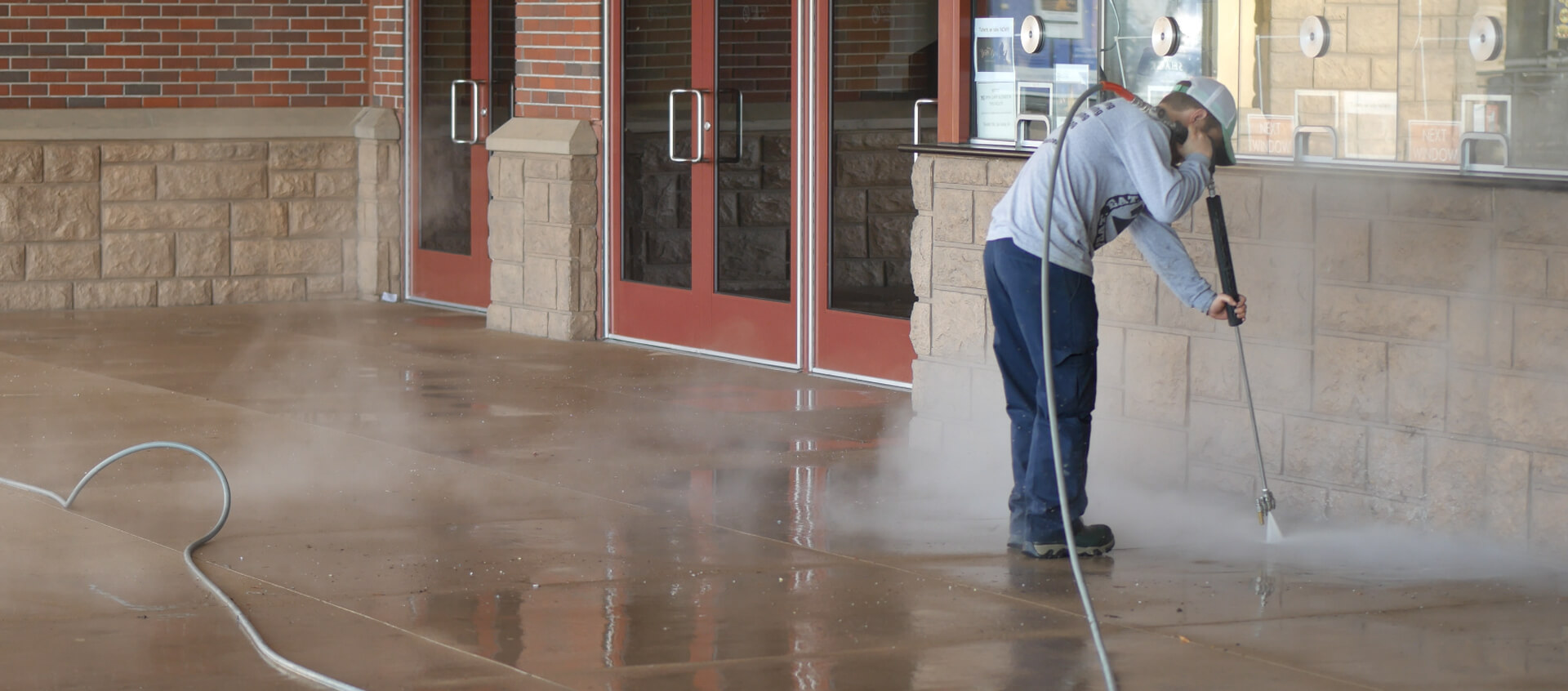pressure-washing-concord-slider-5